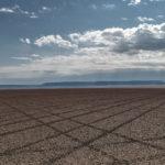 PVN piemērošana, pārdodot zemi