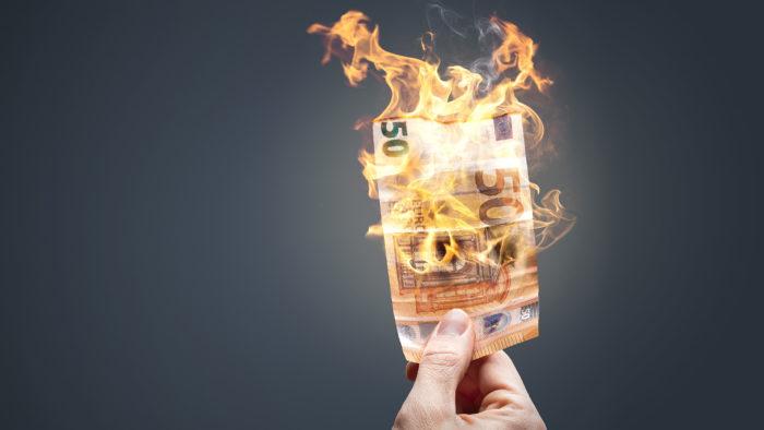 Zaudētie parādi – pievienotās vērtības nodokļa korekcija