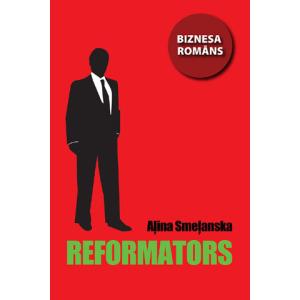 REFORMATORS