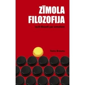 ZĪMOLA FILOZOFIJA