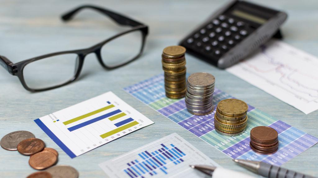 Risinājumi Covid–19 ietekmes uz ekonomiku mazināšanai