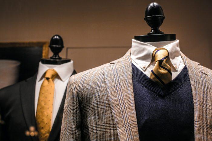 Mazā biznesa un pašnodarbināto loma pēc krīzes palielināsies