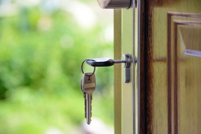 Divu gadu laikā būs iespējams atbrīvoties no neatmaksātām hipotekārā kredīta saistībām, kas radušās pirms 2008. gada