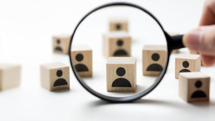 Iekšējā kontrole un tās nozīme organizāciju darbībā