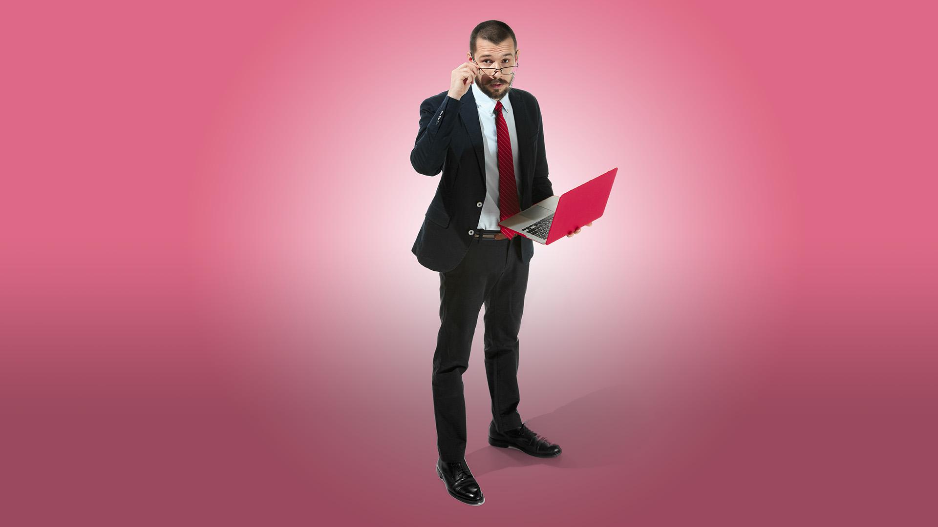 Potenciālā debitora (klienta) kredītspējas analīze