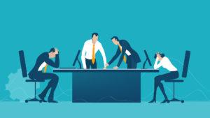 Risku novērtējums– iekšējās kontroles sistēmas izveidošanas pamats