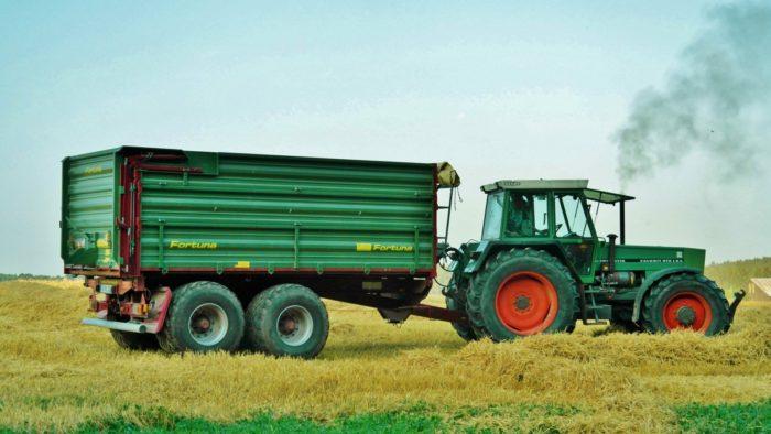 Zemnieka pamatlīdzeklis un priekšnodoklis