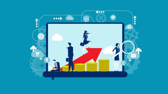 Darbs un prasmes digitālajā laikmetā