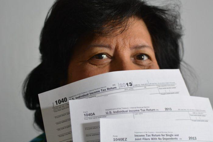 Stājies spēkā informācijas sniegšanas pienākums par pārrobežu nodokļu shēmām
