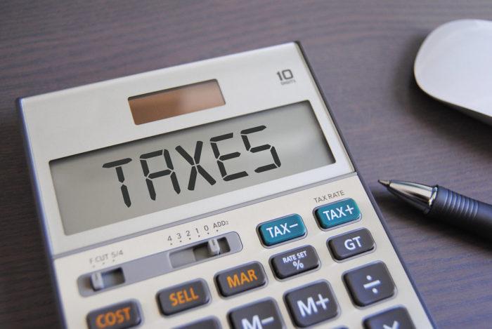 Izmaiņas darbaspēka nodokļos no 2021. gada 1. janvāra