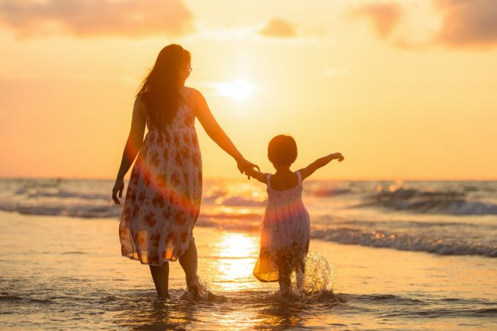No 2022. gada strauji pieaugs ģimenes valsts pabalsts daudzbērnu ģimenēm