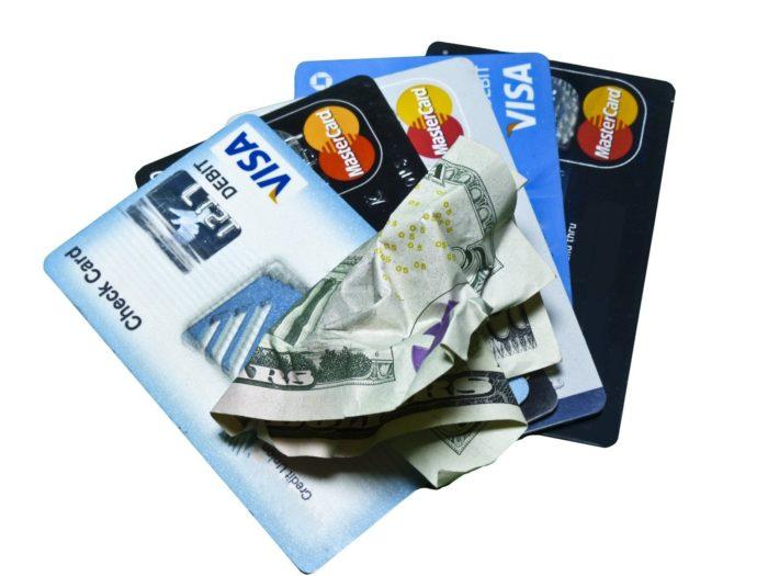 Finanšu iestādēm jāizstrādā kārtība, kā ziņot par sankciju pārkāpšanu