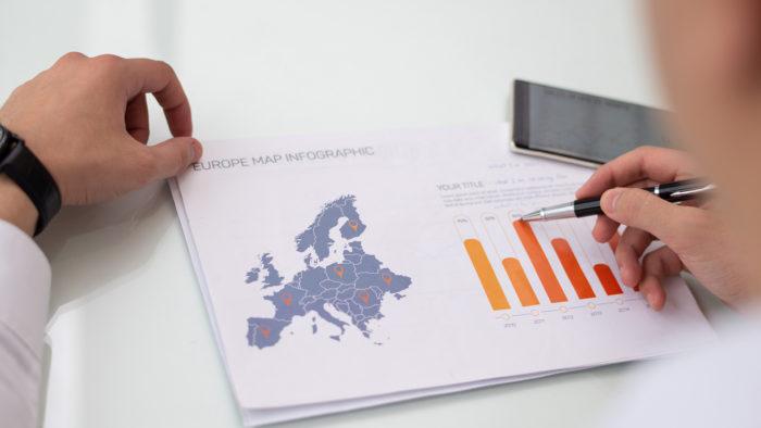 Kas jāzina par sociālajām iemaksām, ja strādā Latvijā un citās Eiropas Savienības dalībvalstīs