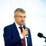 Ilmārs Šņucins, Finanšu ministrijas valsts sekretāres vietnieks