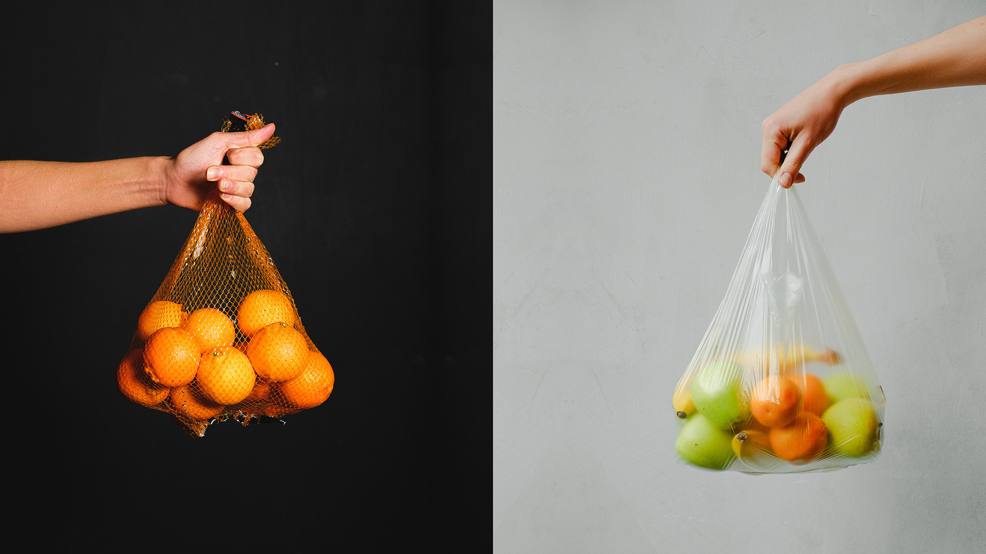 Dabas resursu nodokļa likme vieglajiem plastmasas maisiņiem