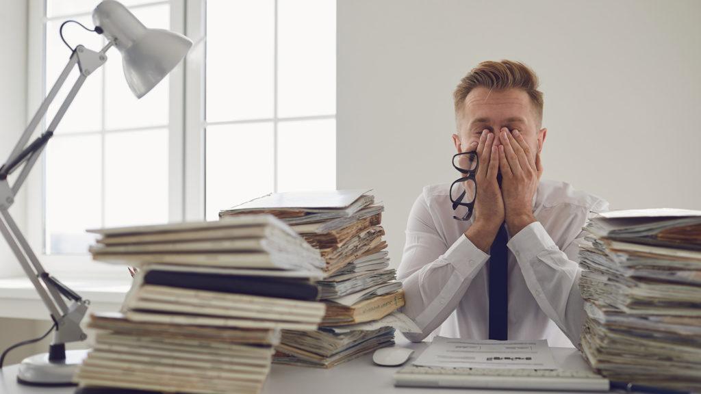 Darba periodi, par kuriem nepienākas apmaksātais atvaļinājums