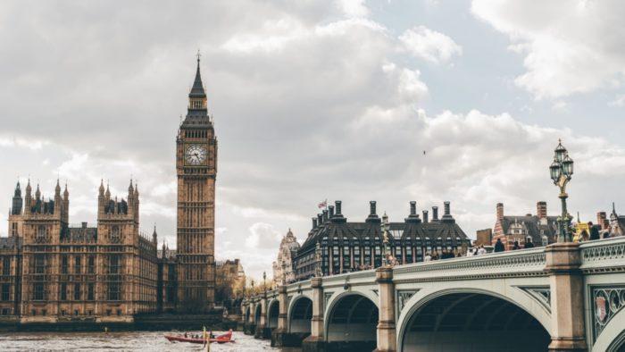 Kā mainīsies muitas procedūras ar Lielbritāniju no 2021. gada 1. janvāra?