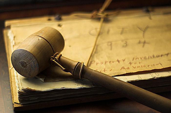 VID neizdodas panākt audita laikā neiesniegtu pierādījumu neņemšanu vērā tiesvedībā
