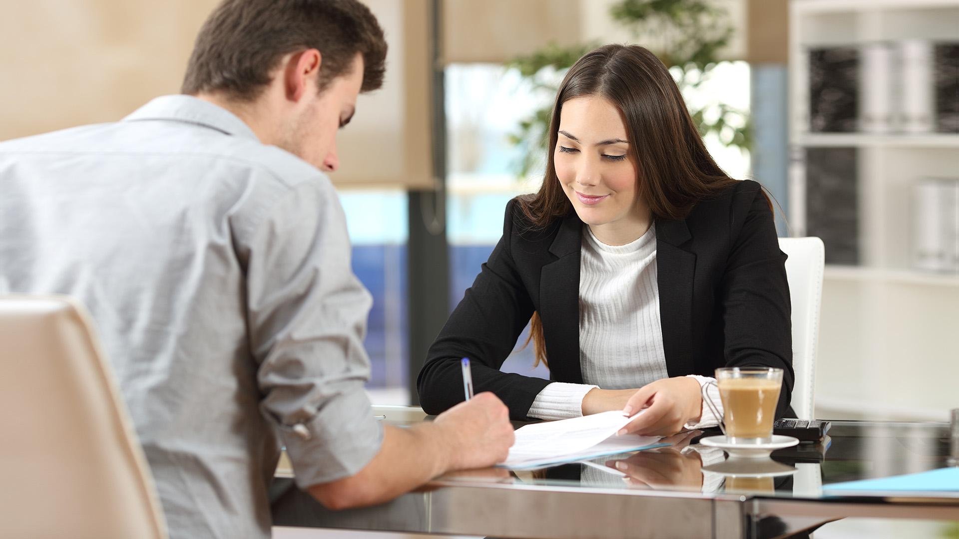 Darbinieka prasījums, tā sagatavošana darba devēja maksātnespējas gadījumā