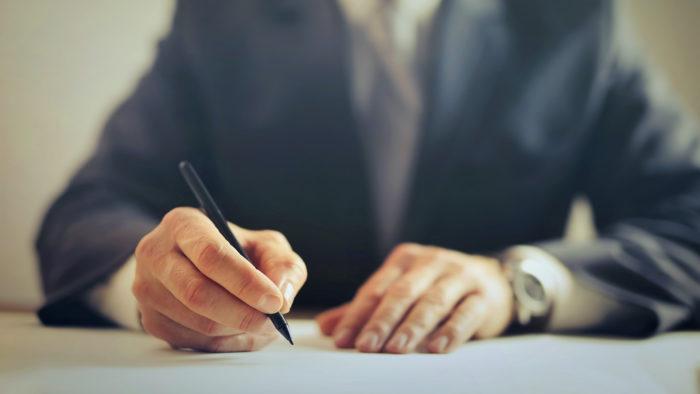 Kas ir labvēlīgs administratīvais akts,kādos gadījumos to drīkst prasīt VID, kādiem nosacījumiem jābūt izpildītiem?