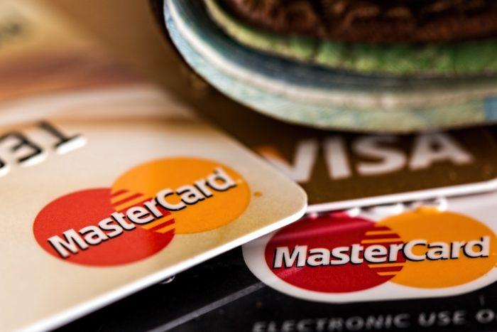 Kredīta pagarināšanas izmaksas uzskatāmas par kredīta kopējām izmaksām