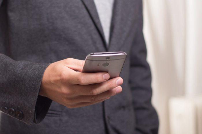 Uzņēmumu reģistram jābrīdina, ja informācijas apjoms var būt arī nepilnīgs