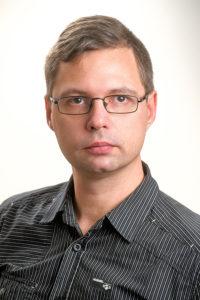Andrejs Lukašins, Uzņēmuma reģistra Parādu kapitalizācijas darījumu eksperts