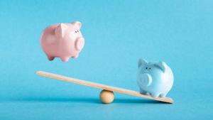 VSAOI reforma– kas mainīsies pašnodarbinātajiem, autoratlīdzību saņēmējiem un MUNmaksātājiem?