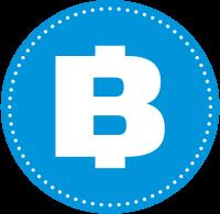 bitkoins