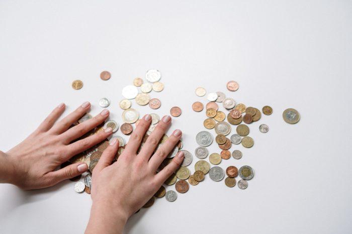 Izmaiņas IIN regulējumā varētu skart diferencēto neapliekamo minimumu, apdrošināšanas prēmiju maksājumus un izdevumus par ārstniecību