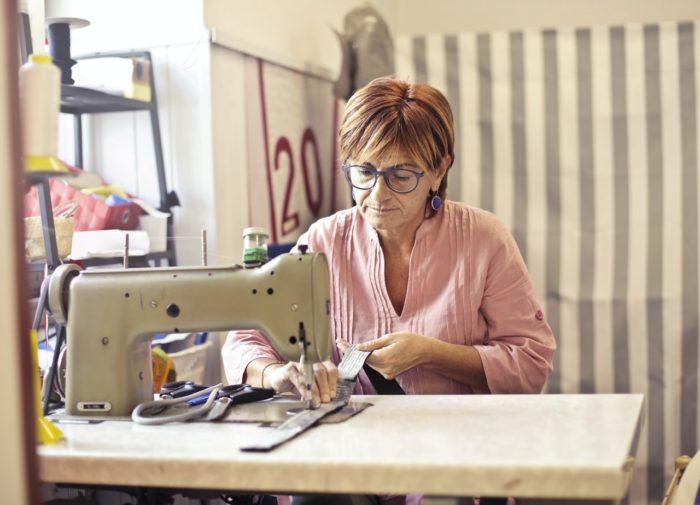 Mikrouzņēmuma nodokļa izmaiņas apstiprinātas Saeimā gala lasījumā