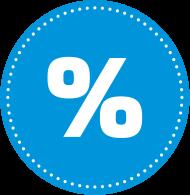 procents