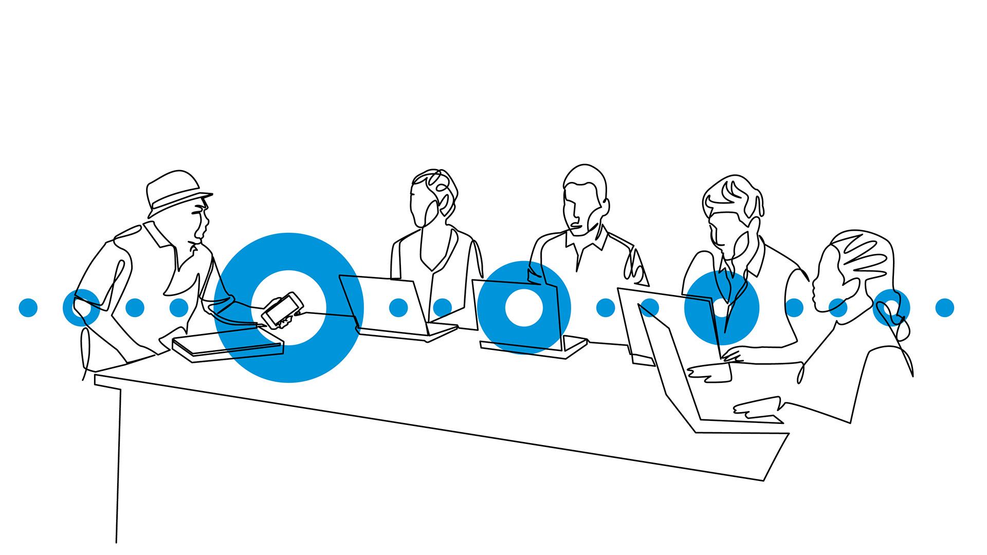 ESAO aktualitātes nodokļu jomā digitālajiem pakalpojumiem un to ekonomiskā ietekme