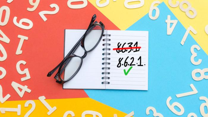 Grozījumi noteikumos par budžeta ieņēmumu klasifikāciju