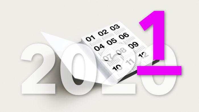 Tuvojas 2021. gads.Kas jauns algas grāmatvežiem?