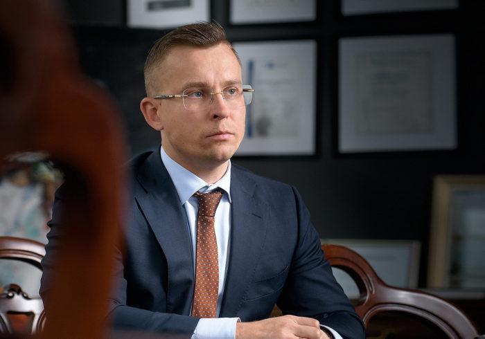 Meklējot ceļus Latvijas nodokļu sistēmas džungļos
