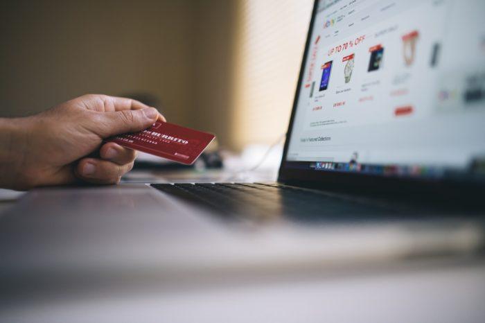 Eksportējošie uzņēmumi var pieteikties līdzfinansējumam digitālajiem pakalpojumiem