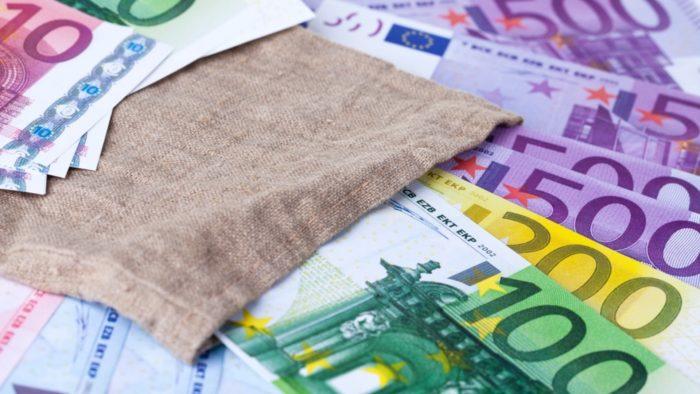 Vai aizdevuma procenti var tikt aplikti gan ar iedzīvotāju, gan uzņēmumu ienākuma nodokļiem?