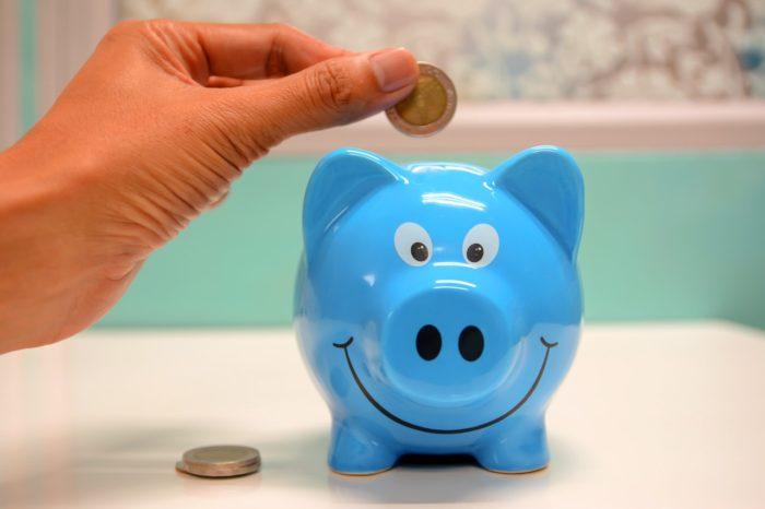 Vienotajā nodokļu kontā veiktās samaksas uzrādīšana grāmatvedībā no 1. janvāra