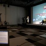 """Bilances konference 2020 """"Aktuālākās uzskaites un finanšu pārvaldības problēmas un to risinājumi"""""""