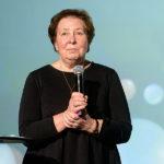 Anita Jakseboga, Valsts sociālās apdrošināšanas aģentūras Pabalstu metodiskās  vadības daļas vecākā eksperte