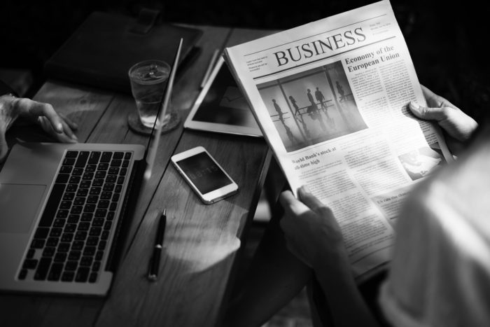 Plāno gada ienākumu deklarācijas iesniegšanas termiņa pagarinājumu, nodokļu atvieglojumus un citus biznesa atbalsta pasākumus