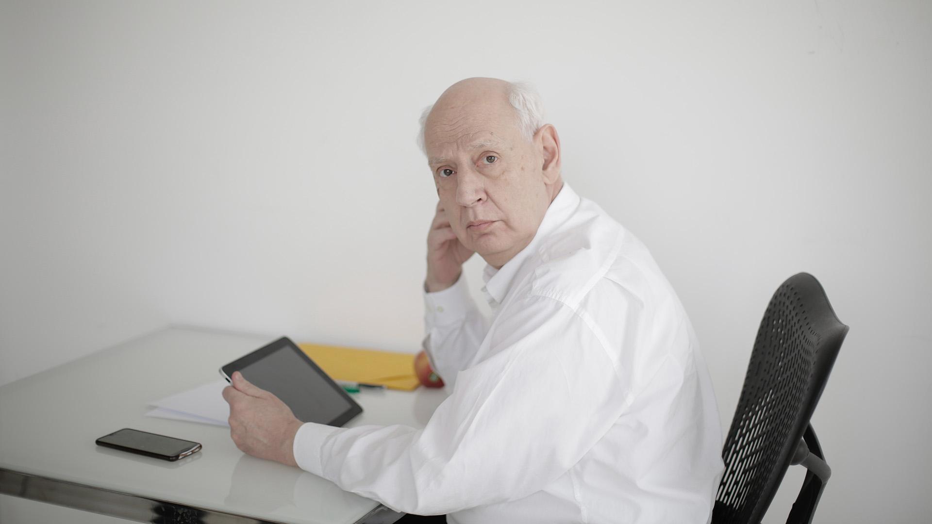 Informācija pensiju saņēmējiem