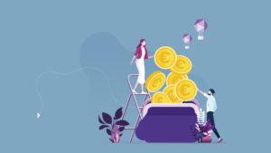 Drošības nauda — izīrētāja ienākumi, kredītsaistības vai pakalpojums? Turpinājums