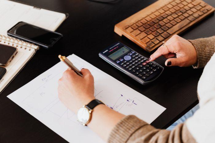 VID pārskats par normatīvajiem aktiem nodokļu administrēšanā 2020. gada decembrī