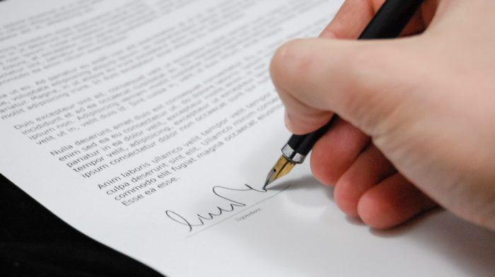 Pretendentus no iepirkumiem plāno izslēgt arī par aizliegtu vienošanos un citiem pārkāpumiem