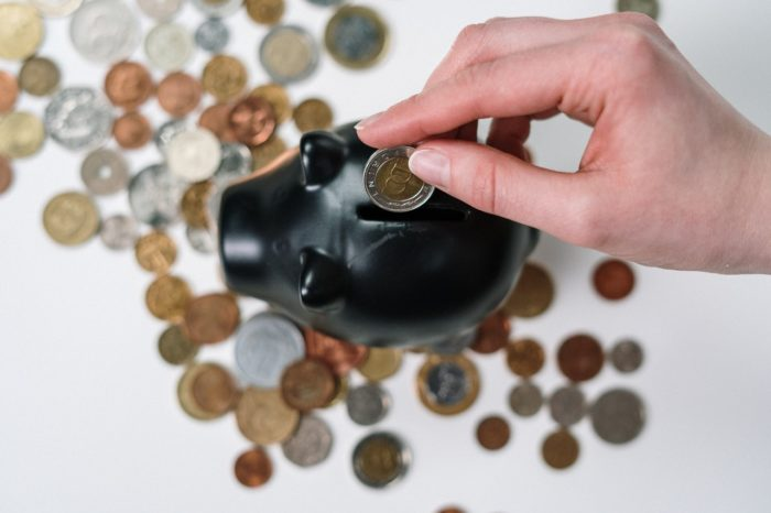 Vai vienotajā nodokļu kontā ieskaitītā naudas summa patiešām segs nepieciešamos nodokļu un nodevu maksājumus