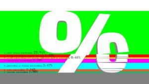 VSAOI likmes 2021.gadā