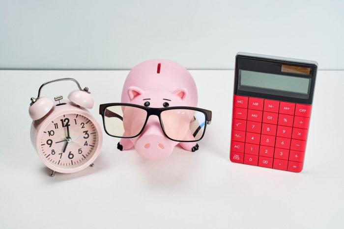 Sociālās apdrošināšanas iemaksas mikrouzņēmumu nodokļa maksātājiem
