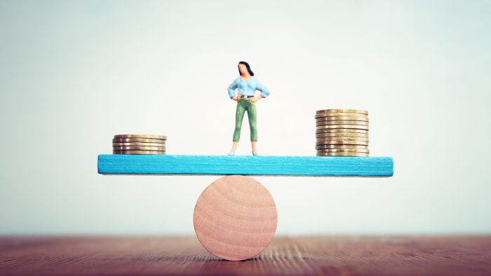 Bilances pasīvs un tā uzskaites nianses (turpinājums)